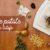 Pasta e Patate con Lardo e Tartufo